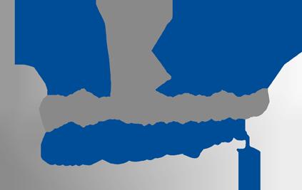 Aktiv Springe Logo