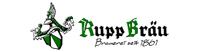 Rupp-Braeu_neu-partner